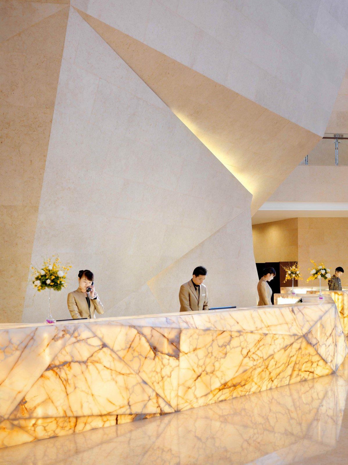 Project Image_周海新_北京中信金陵酒店_02.jpg