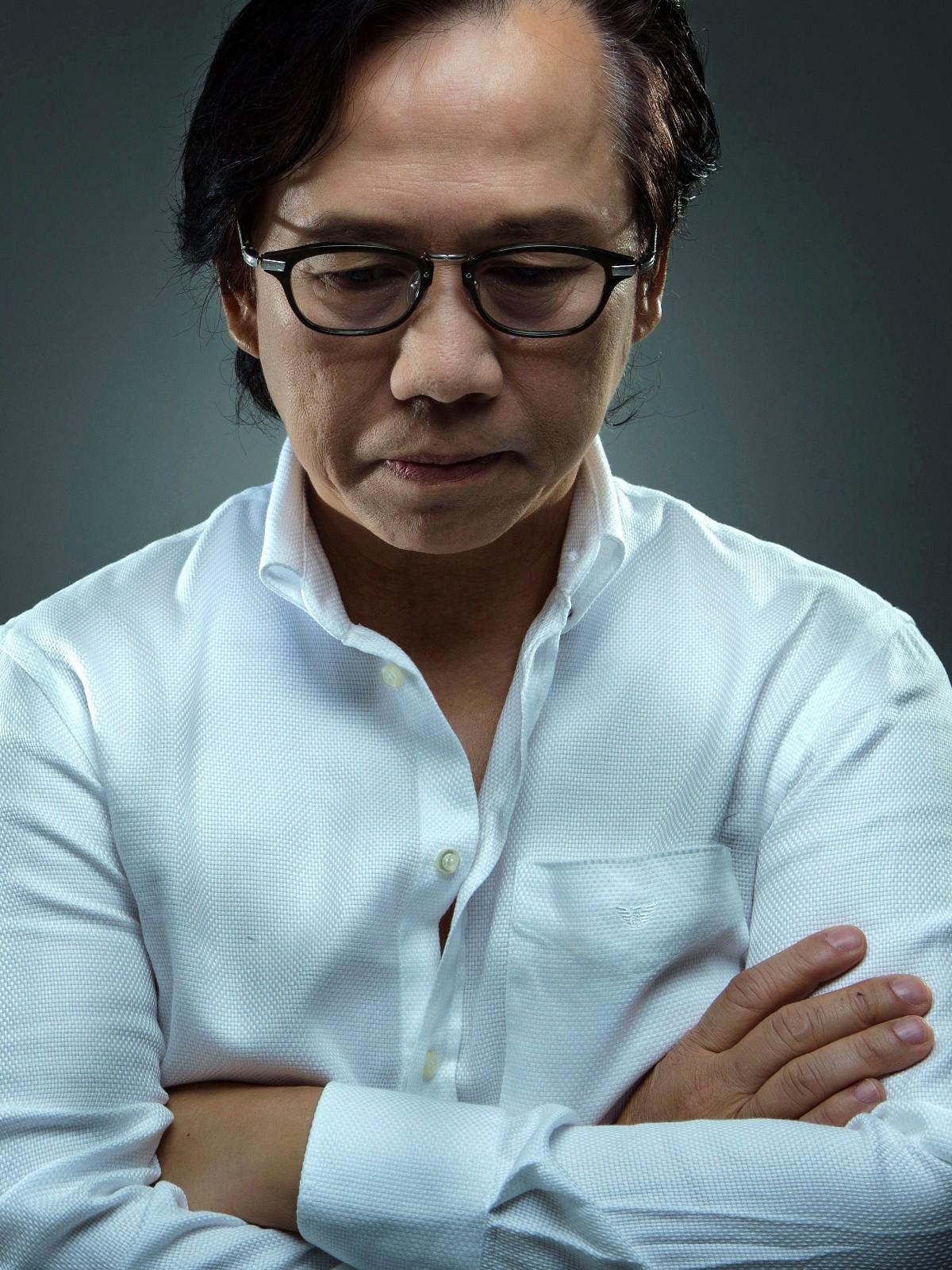 Portrait_Patrick Leung.jpg