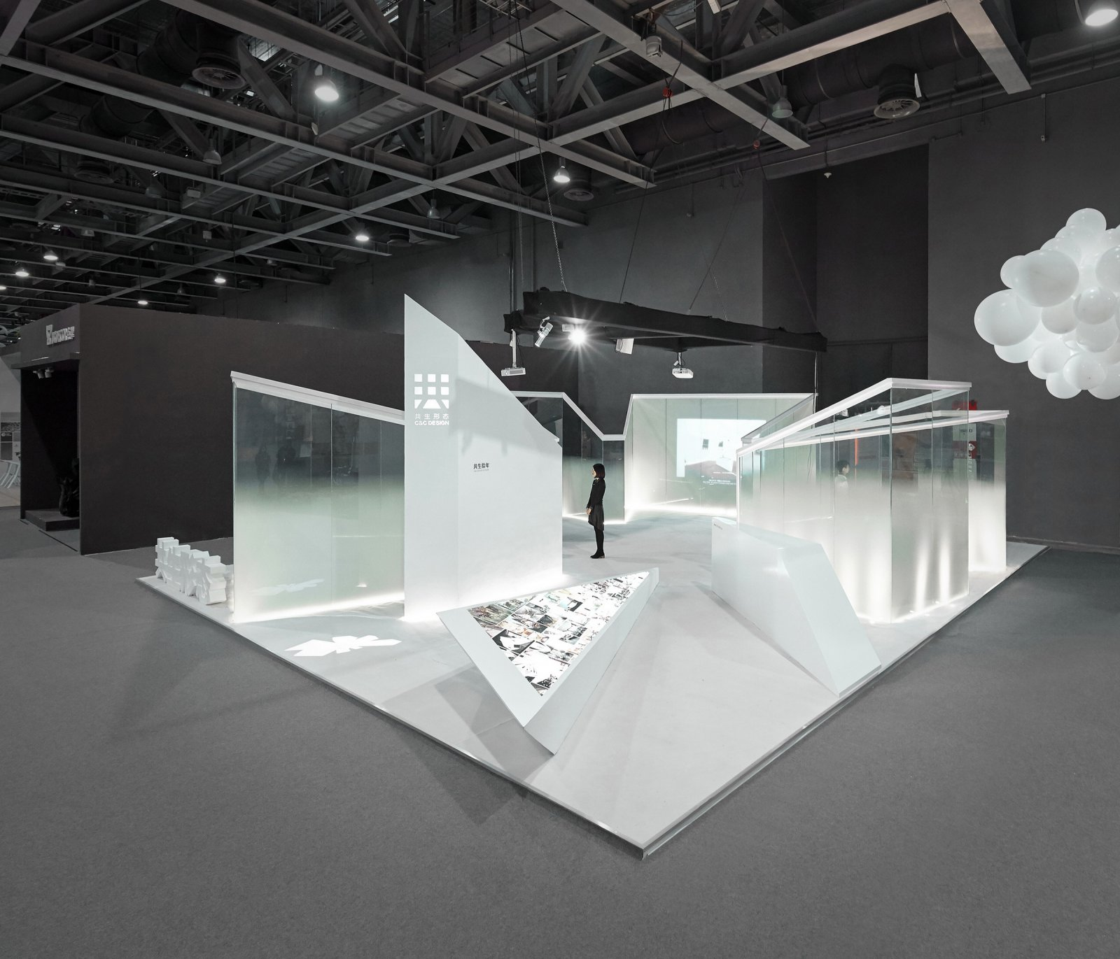 Project Image_彭征_霾——2015年廣州設計周共生形態館.jpg