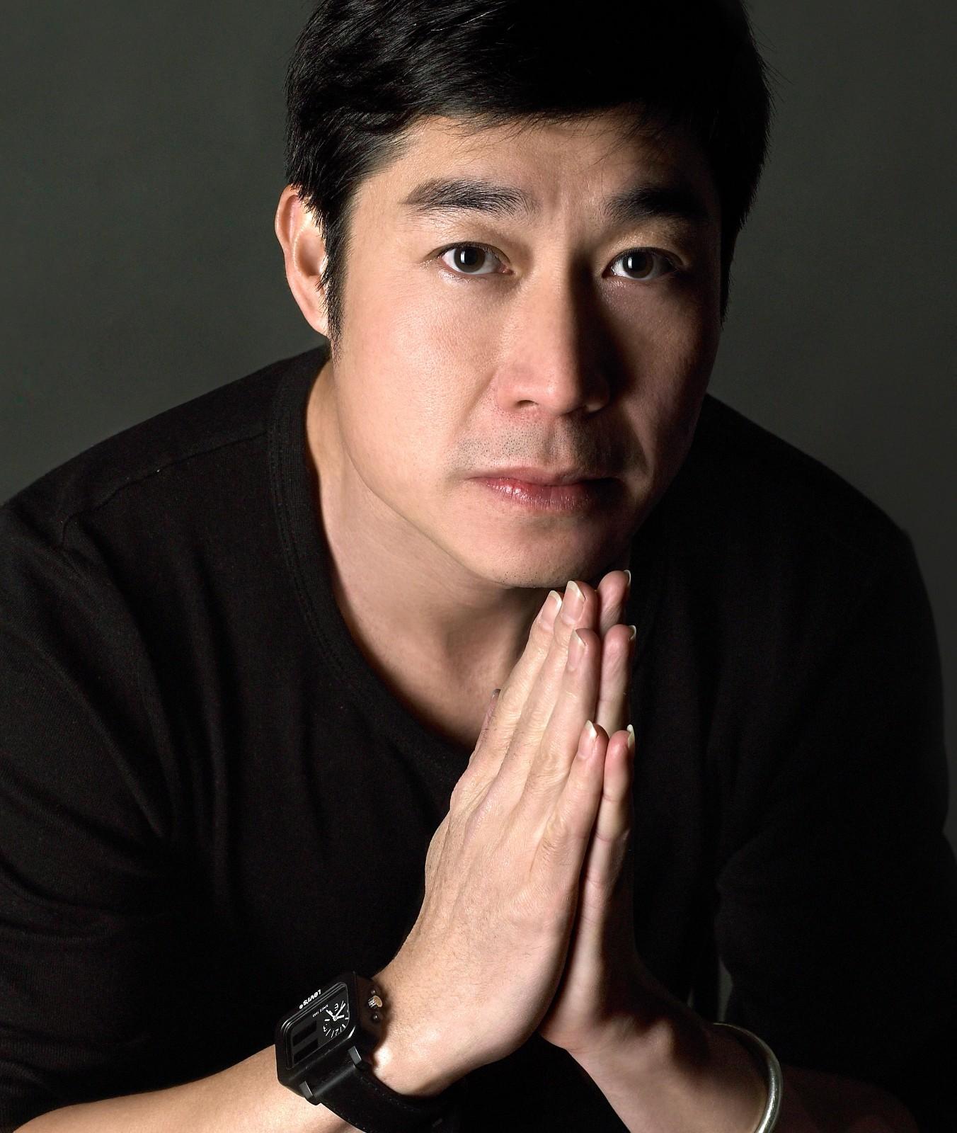 Portrait_Tony Ho.jpg