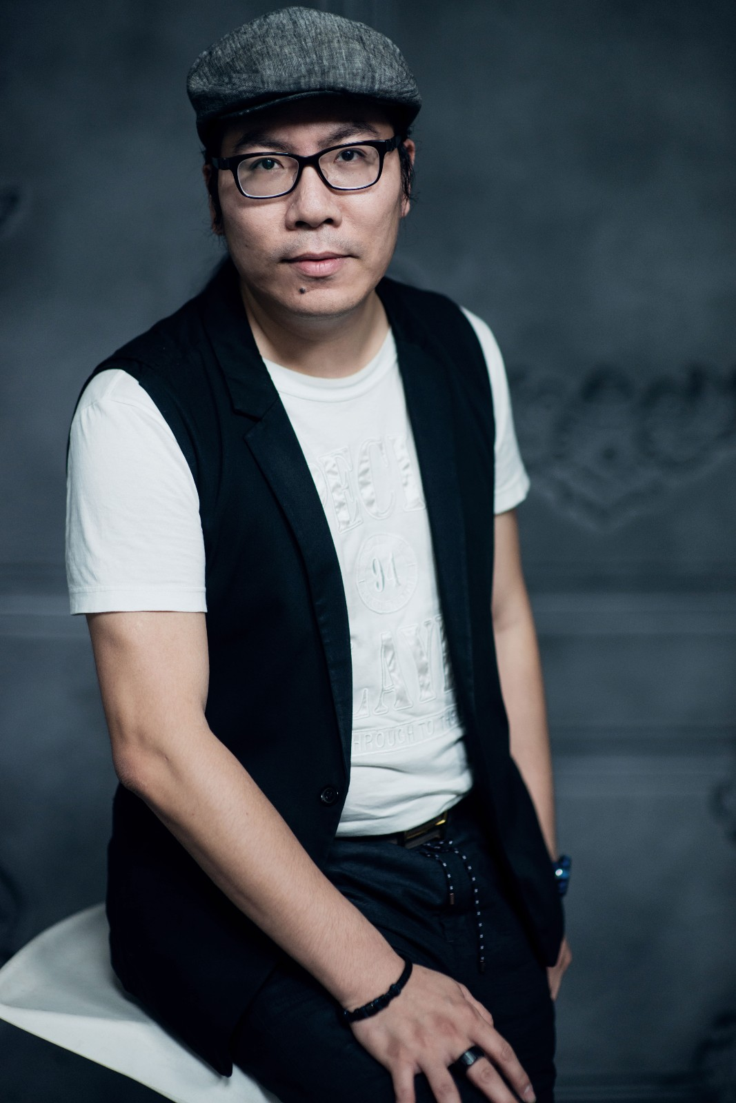 Portrait_Thomas Tse.jpg