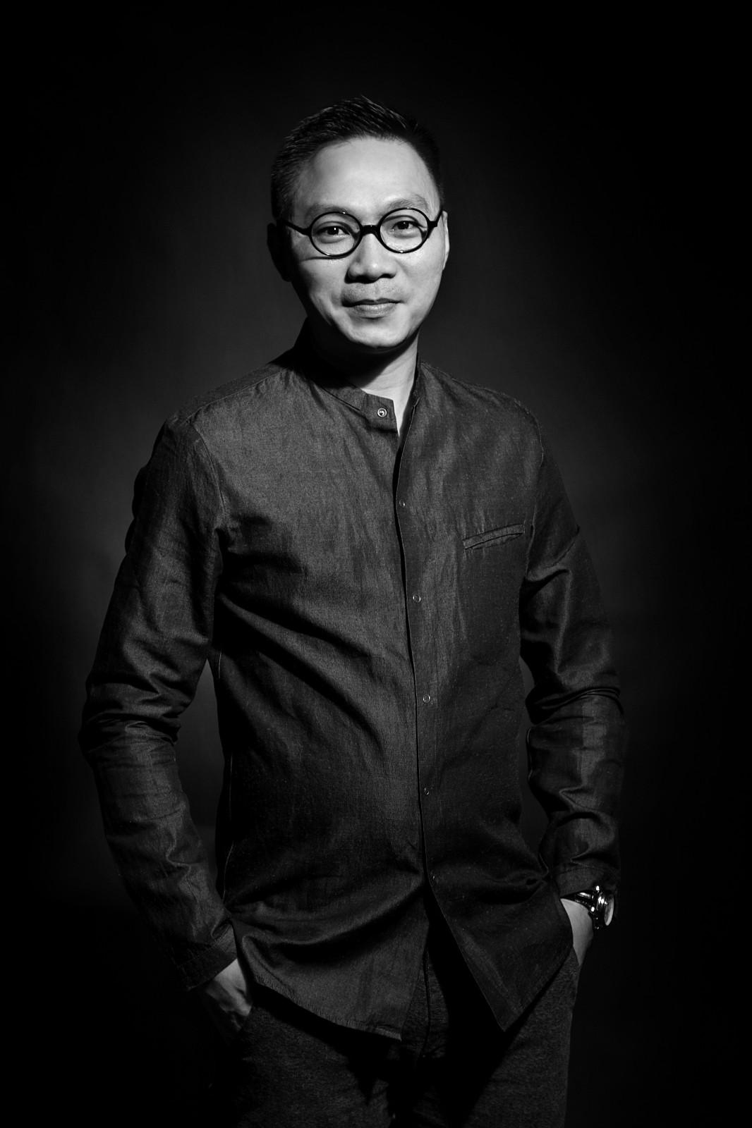 Portrait_陳嘉君.jpg