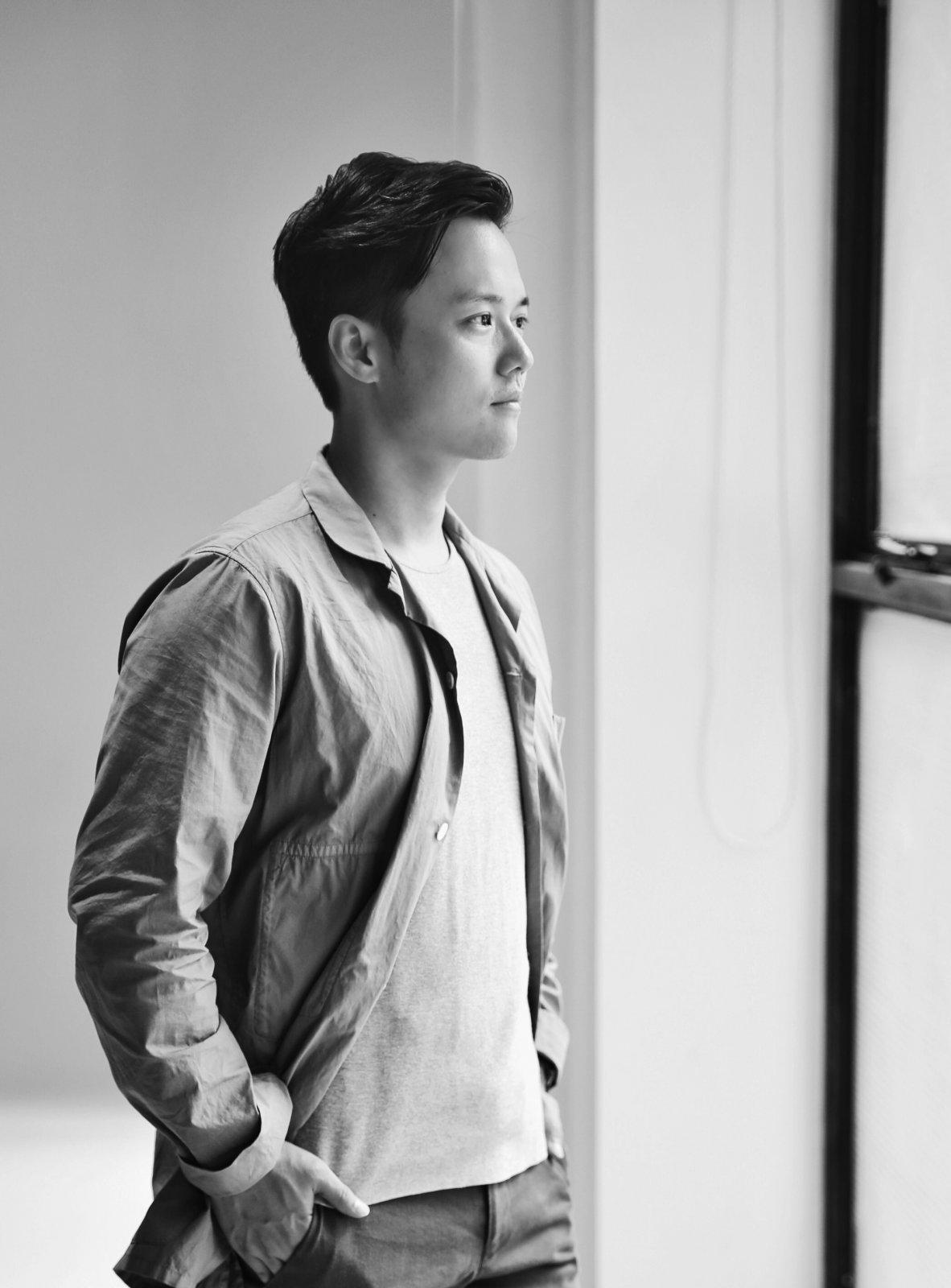 Portrait_Zen Zheng.jpg