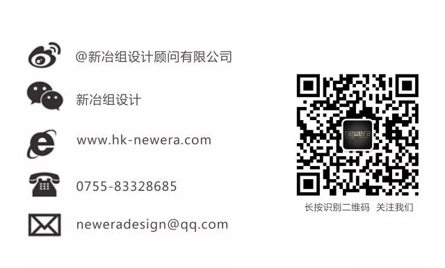 640.webp (26).jpg