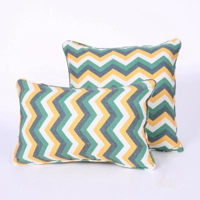 条纹枕系列