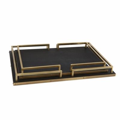 欧式玄关装饰摆设样板间卫生间装饰品摆件