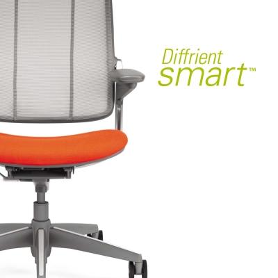 标准办公座椅