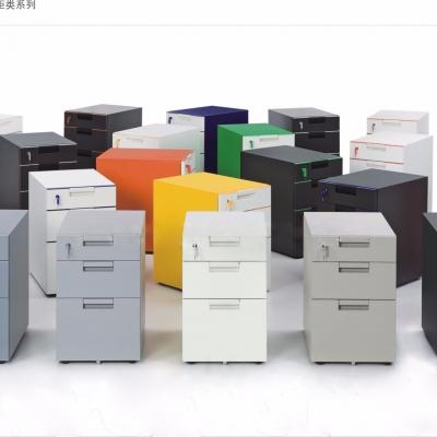办公室文件柜