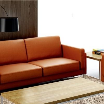 商务接客沙发