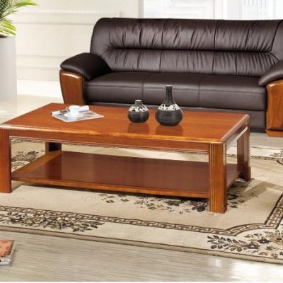 商务会客接待沙发西皮沙发三人位办公家具 简约现代